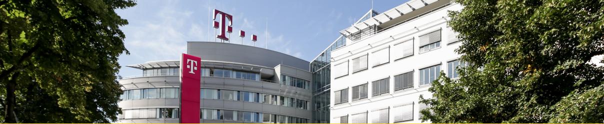 Corporate PKI Telekom v3